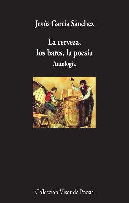 Cerveza los bares la poesia,la