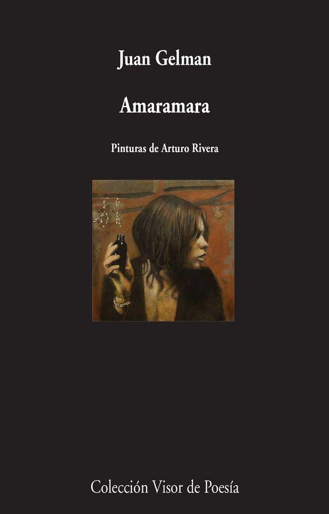 Amaramara