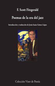Poemas de la era del jazz