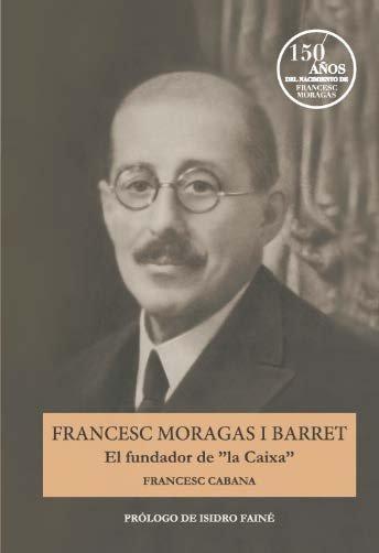 Francesc moragas