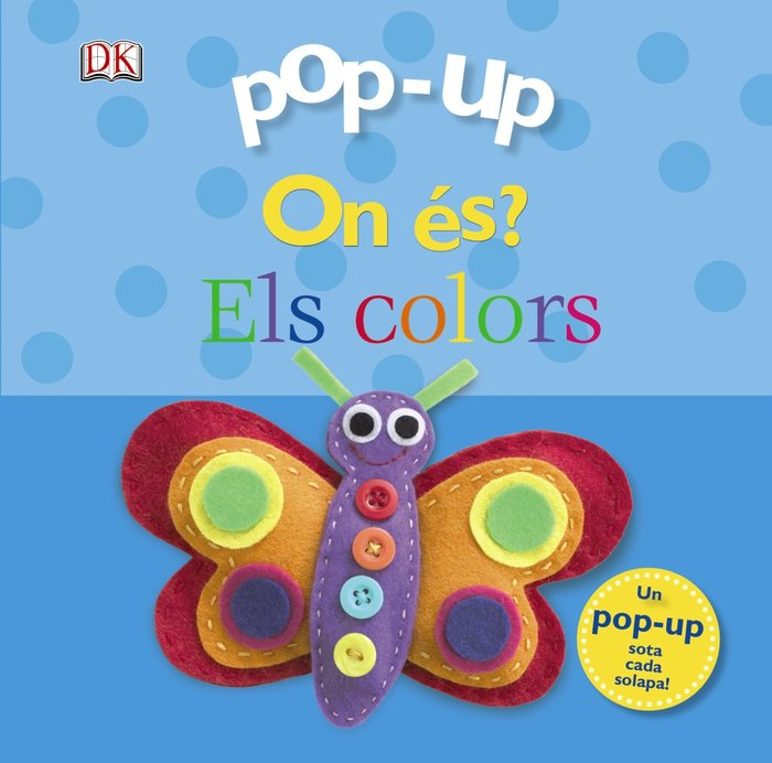 Pop-up on es? els colors
