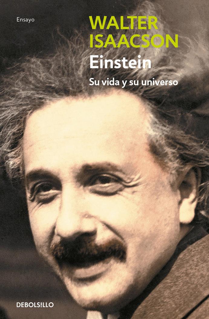 Einstein db