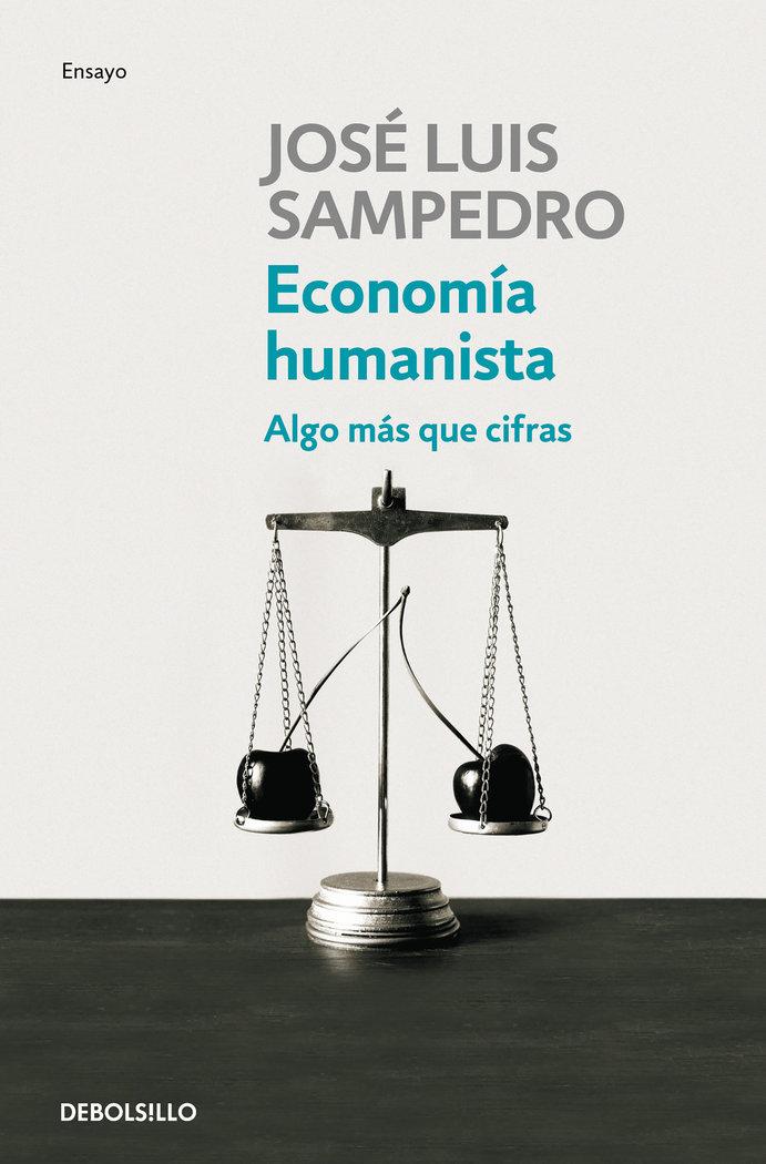 Economia humanista dbbs