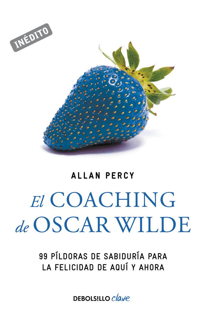 Coaching de oscar wilde,el db