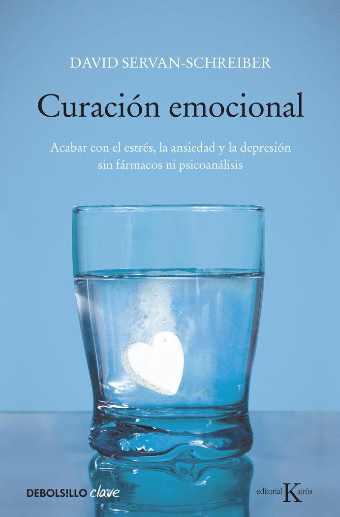 Curacion emocional db