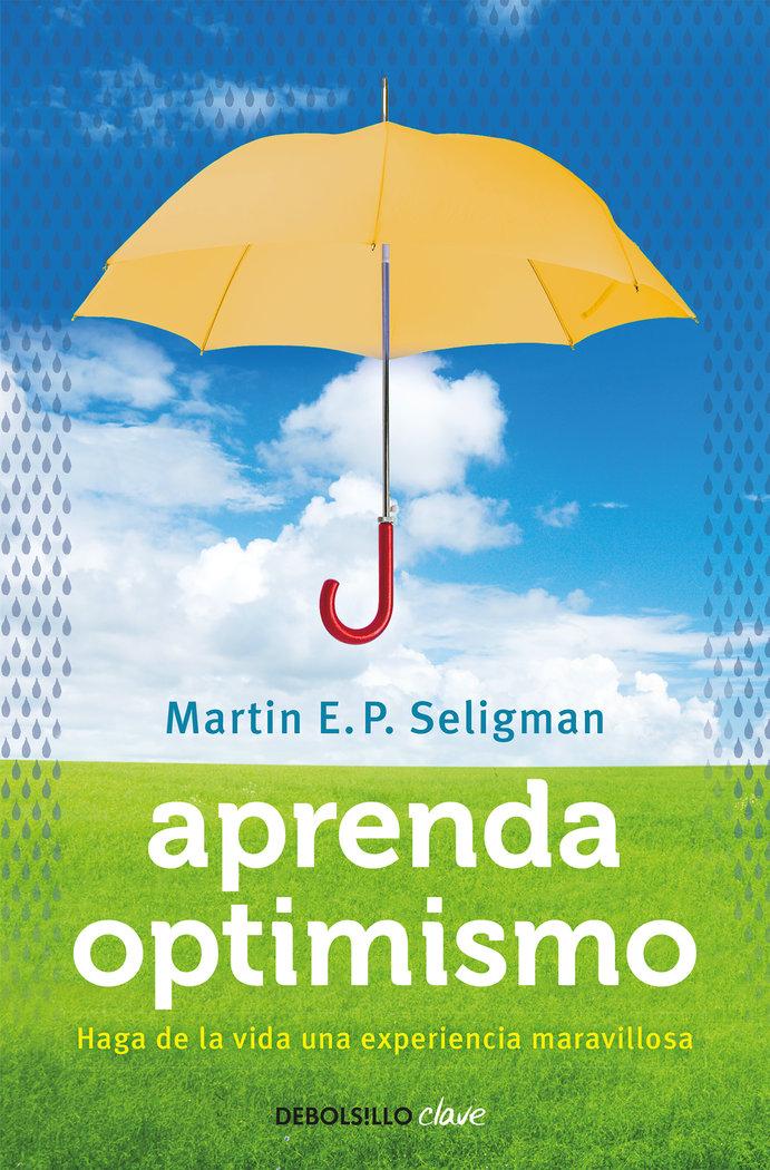 Aprenda optimismo db