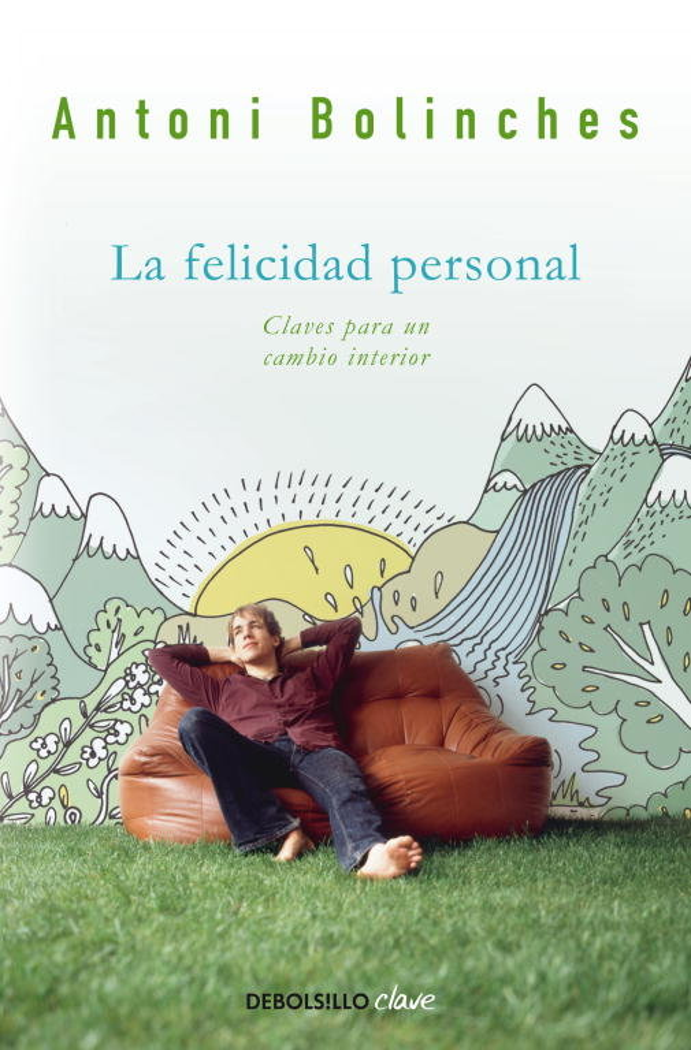 Felicidad personal,la