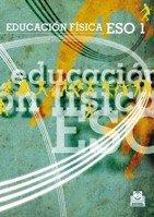 Educacion fisica 1ºeso 11