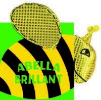 Abella brillant