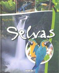 Selvas