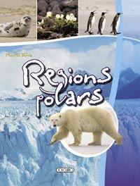 Regions polars