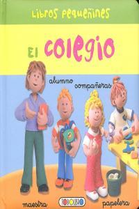 Colegio,el
