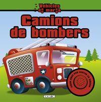 Camions de bombers