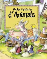 Faules i histories d'animals