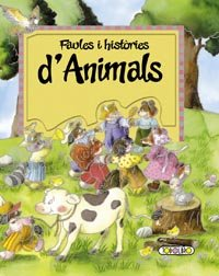 Faules i histories d'animals