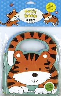 Tigre,el