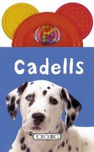 Cadells