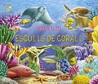 Esculls de corall