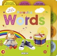 Paraules / words