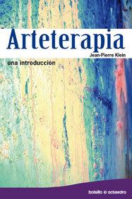 Arteterapia una introduccion