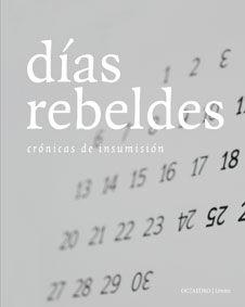 Dias rebeldes
