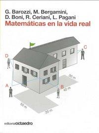 Matematicas en la vida real