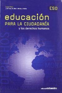 Educacion para ciudadania dere.humanos 11