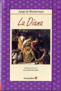 Diana,la