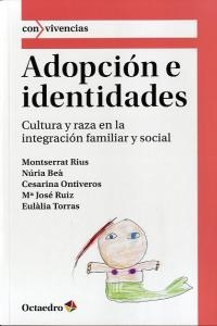 Adopcion e identidades