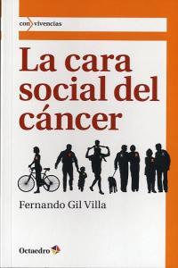 Cara social del cancer,la