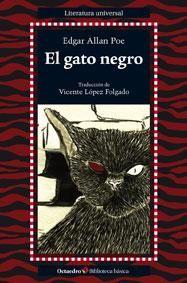 Gato negro,el