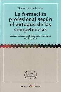 Formacion profesional segun el enfoque de las competencias