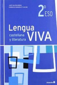 Lengua viva 2ºeso 12