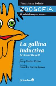 Gallina inductiva