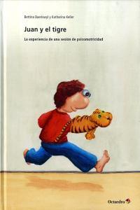 Juan y el tigre