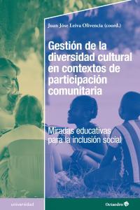 Gestion de la diversidad cultural en contextos de participa