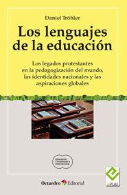 Lenguajes de la educacion,los