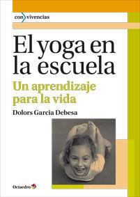 Yoga en la escuela,el
