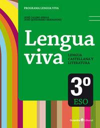 Lengua viva 3ºeso 15