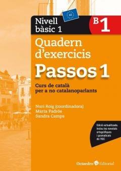 Passos 1 basic quadern 1 17(b1)