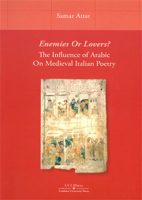 Enemies or lovers the influence of arabic