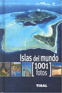 Islas del mundo 1001 fotos