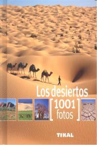 Desiertos,los 1001 fotos