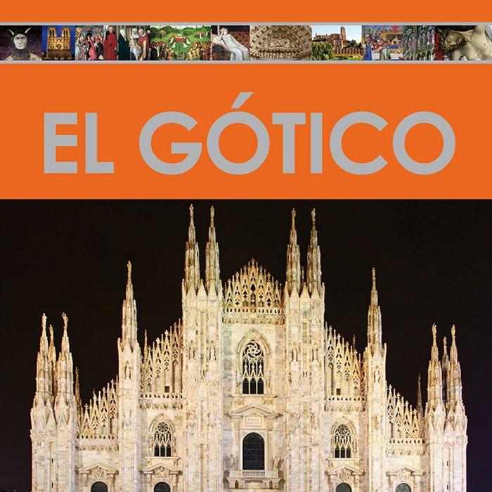 Gotico,el