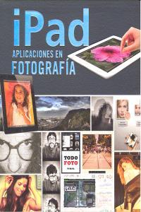 Ipad aplicaciones en fotografia