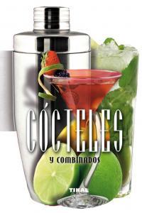 Cocteles y combinados