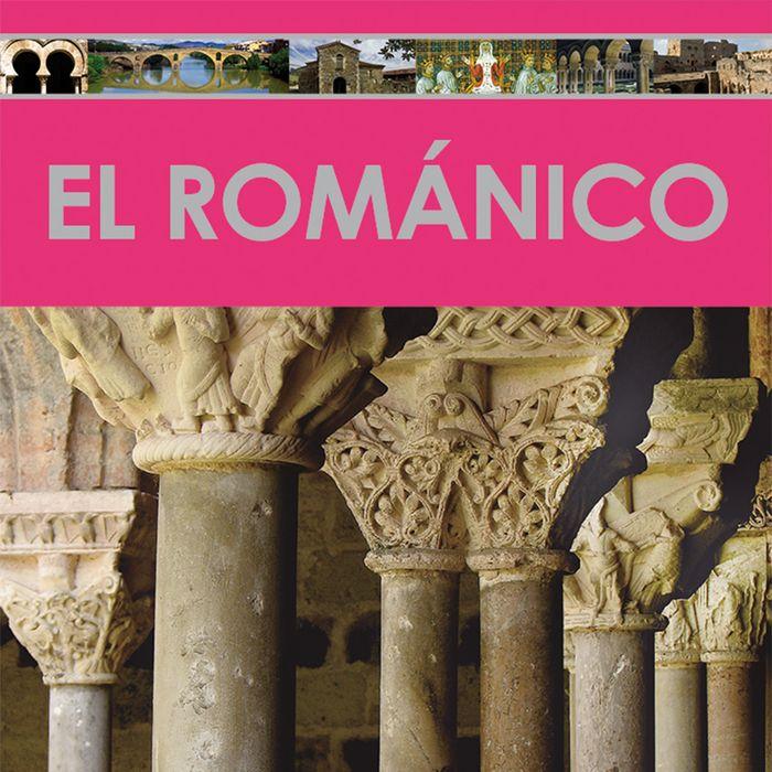 Romanico,el