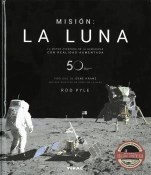 Mision la luna