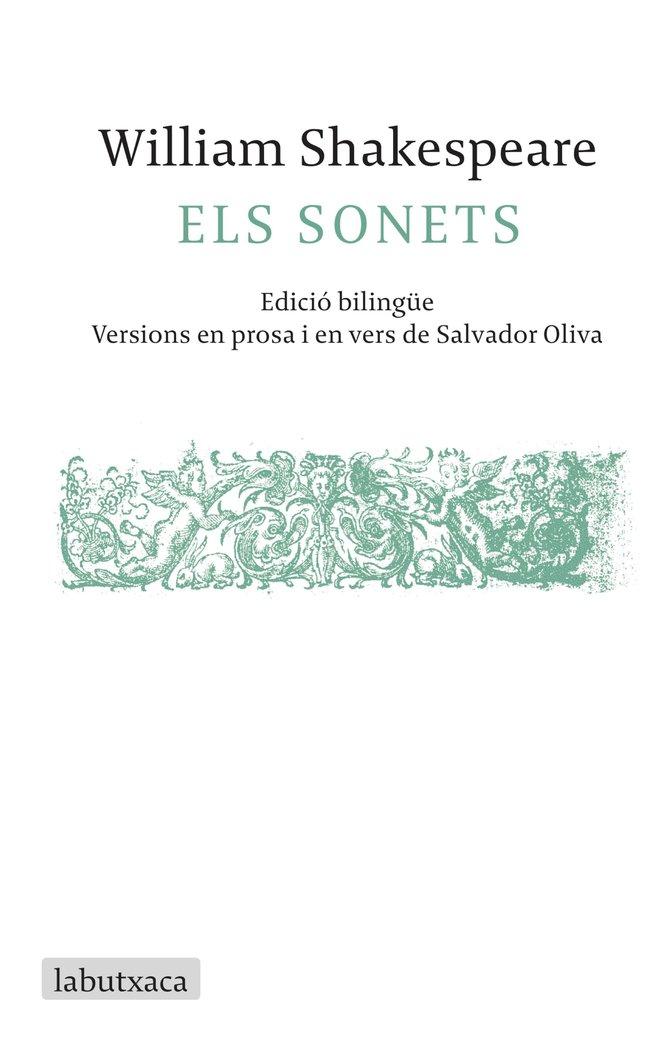 Els sonets