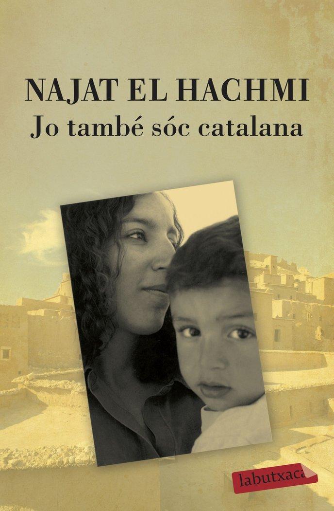 Jo tambe soc catalana